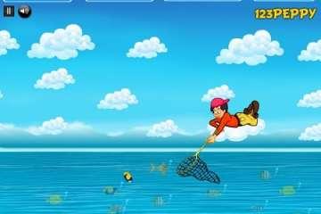 Balık Avı 2